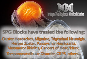 migraine headaches chiropractor mechanicsville chiropractic back pain neck pain